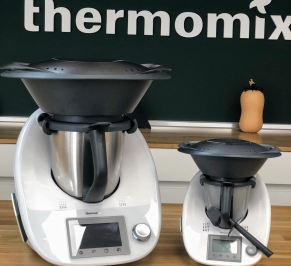 Toy Thermomix®